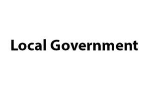 local-gov-300x180