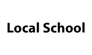 local-school-300x180