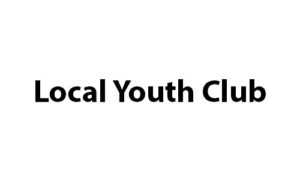 local-youth-300x180
